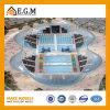 Dubai ostenta o modelo do modelo da cidade/de planeamento facilidades públicas/modelos modelo arquitectónicos do fabricante/exposição do edifício de modelagem