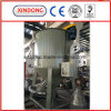 大きいVolume 500-5000kg Vertical Mixing Dryer Machine