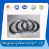 304, tubo della bobina dell'acciaio inossidabile 316 temprano la rifinitura