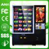 Поставщики Af-D720-11L торгового автомата лифта