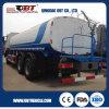 De Vrachtwagen van de Tanker van de Stookolie van Sinotruk 25m3