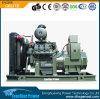200kw Generator Set Powered par Deutz Diesel Engine Bf6m1015cp-La G