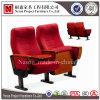 Stackable дешевая церковь предводительствует Seating театра складывая (NS-WH510)