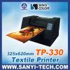 Impresora Tp-330/Tp-430/Tp-610 de la materia textil de Epson