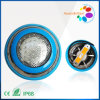 36W Wall Mounted LED Underwater Pool Light (HX-WH298-32S)