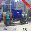 Desfibradora con después del servicio de las ventas proporcionado para el neumático/el plástico/el vidrio