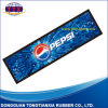 Custom Printing Nitrile Rubber Bar Drink Mat
