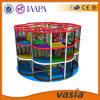 Advanture caçoa o campo de jogos interno macio (VS1-121221-34A-20)
