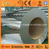 нержавеющая сталь Coil/Roll 304 8k Mirror Finish