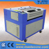 New Laser Type Laser Engraving Engraver Machine (MAL0609)