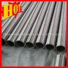 Asmt B338 Titanium Tube für Exhaust Pipe