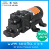 Миниый DC 12V 1.3gpm/5.0lpm 100psi Electric Water Pumps Pump