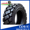 5.70-12 Neues Pattern Skid Steer Tyre auf Sale