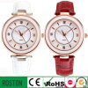 Het Horloge van de Manier van het merk Dame China Factory Fashion Watches