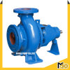 200m3/H Horizontal Centrifugal Water Pump