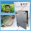 セリウムが付いている普及した最もよい販売法の茶乾燥機械は承認した