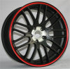 Liga Wheel/Rim do carro do BBS (HL376)