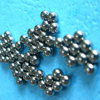 нержавеющая сталь Balls AISI 302 0.5mm-50.8mm
