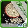 Prezzo granulare della condizione NPK 12-24-12