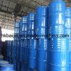 ketone/MIBK isobutílico metílico el 99% para el uso industrial