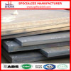 ABS Ah36 Marine Steel Ship Building Steel Plate