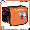 geradores portáteis da gasolina/gasolina de 3phase 2kVA/2kw/2.5kw/2.8kw 4-Stroke com Ce