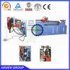 macchina piegatubi DW38CNCX2A-1S del tubo idraulico con controllo del PLC