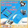 Подарок Monopod Z07-5 с беспроволочным Bluetooth