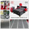 Router Engraver Drilling e Milling Machine Bmg-1325 di CNC