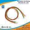 De Betrouwbare Assemblage van de Kabel en Fabrikant de van uitstekende kwaliteit van de Uitrusting van de Draad