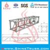 Fascio della lega di alluminio 400*600