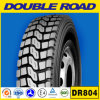 Radiale Truck Tire 120r24 Truck Tires (1200R24 DR804)