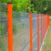 Cerca da escalada de China 358 anti/cerca de segurança