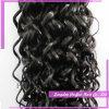 Tessuto brasiliano dei capelli umani del tessuto dei capelli dell'onda dell'acqua di pozzo