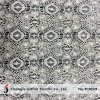 Хлопок Guipure Lace Fabric для Garment (M3049)