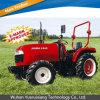 Trattore agricolo della rotella di Jinma 4WD 35HP con E-MARK approvato