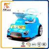 Kind-Fahrt auf Rad-elektrisches Auto-Großverkauf des Auto-4
