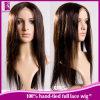 Nr., 1 Schweizer Lace Front Wigs 100% Inder Remy Hair für Lady (GP-HL10116)