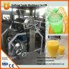 Uddj2-4.0 enlevant le grain/noyau/Noyau/pierre/Nutlet et le fruit battant Achine/batteur/Hollandais