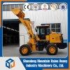 Машинное оборудование Equipmet земледелия затяжелитель колеса 2 тонн миниый