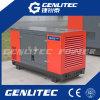 Stille Diesel Kubota Generator (Kubota d905-BG, Stamford PI044F)