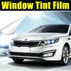 Statischer Auto-Fenster-Tönung-Film