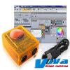 Sunlite 2 Controller EC-DMX1536 DMX (QC-CS011C)