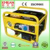 Главная Использование Малый Бензиновый генератор (EM2500E) 2КВА / 2 кВт