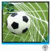 5#機械Stitched FootballsかSoccer Balls