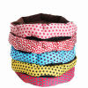 Weiches Pet Cushion von Dog Mat Pet Bed Products (525354)