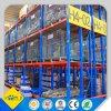 Shelving longo da extensão do metal do armazenamento para a venda