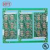 Carte de carte à circuit imprimé avec Percision élevé