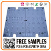 Одно Layer Number PCB Layers Aluminium Substrate