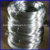低炭素の鋼線の/Galvanizedワイヤー/Galvanizedの鉄ワイヤー